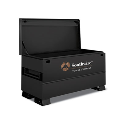 Southwire – Compact Chest