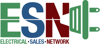 Electrical Sales Network
