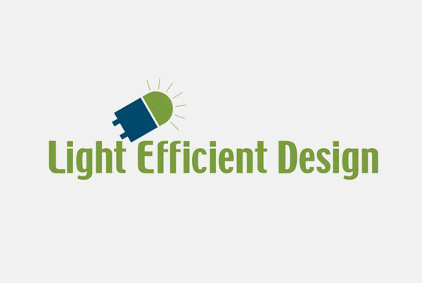 Light Efficient Designs News